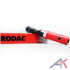 """RODAC Druckluft Ratsche Knarre 1/2""""  122Nm Top-Werkzeug"""