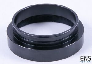 100mm Threaded Adapter with 92mm Wedge