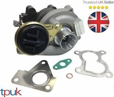 BRAND NEW TURBO CHARGER TURBOCHARGER RENAULT THALIA 1.5 DCI 54359700000
