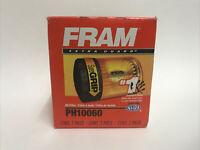 *FASTEST SHIP* Engine Oil Filter-Extra Guard Fram PH10060