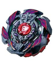 Takara Tomy Beyblade Burst B-98 Arc Bahamut .2B.At Atomic Driver USA Bey Only