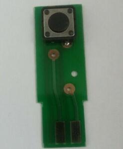 Micro Einzelschalter für WIG Brenner