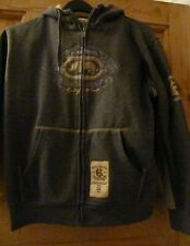 Boys  hooded top size 33 chest