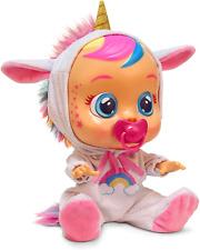 bebes llorones lagrimas muñecas juguetes para niñas jugar con luces led regalos