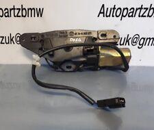 Bmw E39 5 series touring Estate Tailgate Release Motor oem 8362371 #oa6a