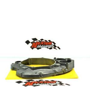 2012 Suzuki Rmz250 Engine Motor Inner Clutch Cover