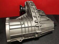 2003-2006 PORSCHE CAYENNE S 955 W/TURBO TRANSFER CASE #0AD341040R V8 4.5L GAS