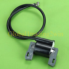 Ignition Coil For Briggs & stratton 398811 395492 398265 Engine Lawnmowers