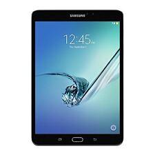NEW Samsung Galaxy Tab S2 SM-T710NZKEXAC Android Tablet  32GB Wi-Fi 8'' Black