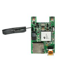 PCBA Circuit Board PCB Mainboard Motherboard for Mobius Maxi Action HD Camera