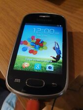 Samsung Galaxy Star Duos S5280, Android SmartPhone