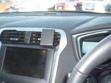 Soportes y montaje de GPS y sistemas de navegación para coches Ford