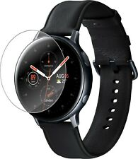 ZAGG invisibleSHIELD Ultra Clear Protector Samsung Watch Active2 44mm