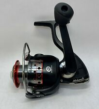 Shakespeare Gx235 Spinning Reel/Fresh Water - New - Free Shipping