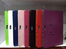 Accesorios blancos para tablets e eBooks ASUS