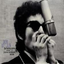 CD de musique, Bob Dylan, sur album avec compilation