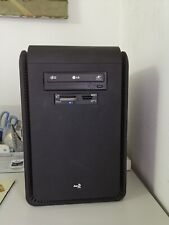 """Pc desktop i5 con Monitor 22 """""""