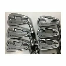 :Bridgestone Tour Stage X Blade Iron Set Tourstage X-Blade Cb 2008 6S Flex R