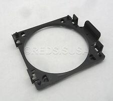HP Processor fan bracket 450709-001