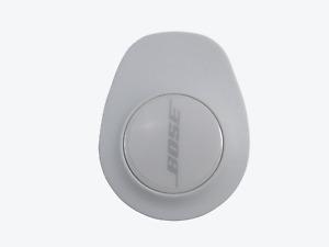 Genuine Bose SoundSport Wireless Left Side Cover Gray Parts