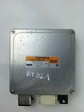 RY321 TOYOTA CONTROL MODULE ECU POWER STEERING ECU 89650-42030