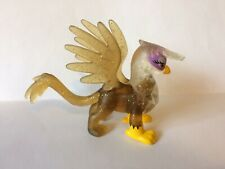 My Little Pony Friendship Is Magic Ponyville Blind Bag Glenda The Griffin