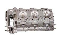Fiat Dino 2400 Complete Engine Rebuild Service