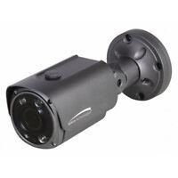 SPECO TECHNOLOGIES O3VFBM IP Camera,Type Color,Bullet Design