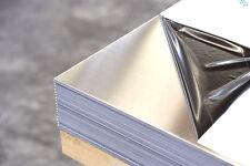 Aluminum Sheet 3003 H14 48 X 48 X 032