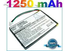 Battery for Garmin Nuvi 3590, 361-00019-40, ED26ED2985878