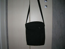 Bag for men Calvin Klein