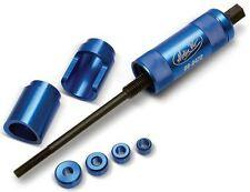 Motion Pro 08-0472 Deluxe Piston Wrist Pin Tool 13mm to 24mm