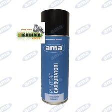 Cleaner Carburetors AMA 400 ML