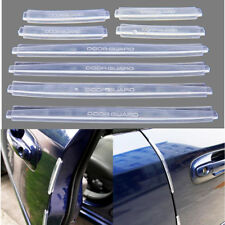 Car Accessories Door Edge Guard Strip Scratch Protector Anti-collision Trim Tool