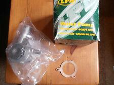 FORD ESCORT WATER PUMP 1.3 J4B,J6A ENGINES 1992-1995 LPB QCP2894
