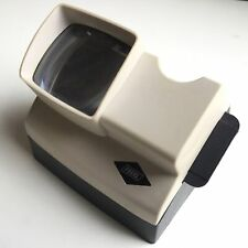 Vintage Focal Auto View Slide Viewer, No.1204 Made in Hong Kong #303