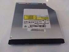 Genuine Toshiba L655 Driver TS-L633 A000075010 16H47