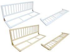 Barriere per letto per bambini ebay - Barriere letto per bambini ...