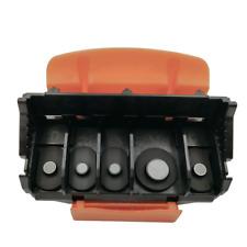 QY6-0089 Printhead for Canon PIXMA TS5050 TS5051 TS5053 TS5055 TS5070 TS5080