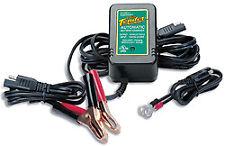 Battery Tender Jr Junior 12 V Volt Trickle Auto Car Boat RV Charger 021-0123