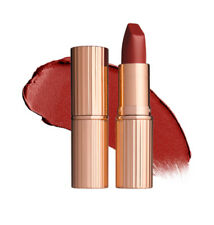 Charlotte Tilbury MATTE REVOLUTION WALK OF SHAME. IN STOCK FREE POST!