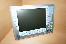 "Siemens Simatic 6AV7873-0BE20-1AC0 PC 677B (AC) 6AV7 873-0BE20-1AC0 15""Key"