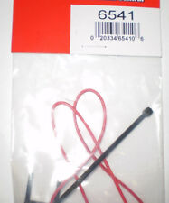 TRAXXAS 6541 CONNECTOR POWER TAP WITH CABLE LONG WIRE TIE NEW NIP