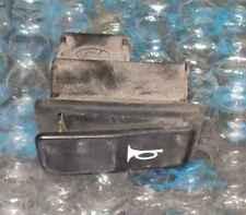 PULSANTE CLAXON PER APRILIA SR REPLICA LC 50 DEL 1996