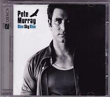 Pete Murray - Blue Sky Blue - CD (2 x CD)
