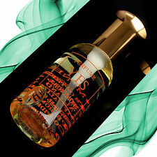 Lust Male Pheromone Perfumes Cologne Pheromones Parfum for Men to Attract Women