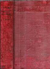 1903 Zoology Animals Insects Mammals Amphibians Reptiles Birds Illustrated