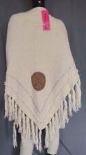 Ethno Damenjacken & -mäntel aus Wolle