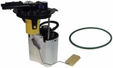 Fuel Pump Module Assembly Carter P76084M BUICKTERRAZA(2005 - 2007)