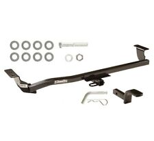 "Trailer Tow Hitch For 93-07 Subaru Impreza 1-1/4"" Receiver w/ Draw Bar Kit"